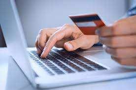 Easypayweb : Effectuer des paiements sur internet