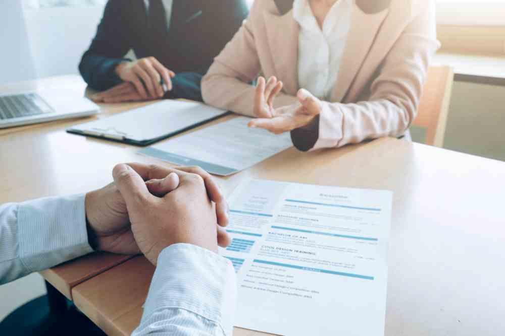 L'assurance chômage: comment ça marche?