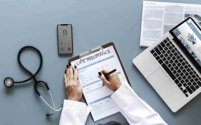 L'assurance maladie en France