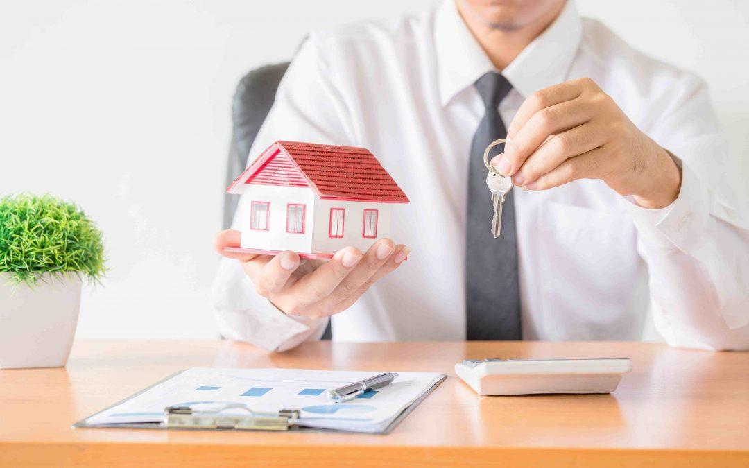 Comment résilier une assurance habitation ?