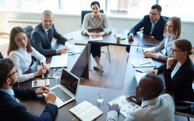 Comment investir en groupe ?