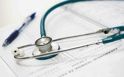 Tout savoir sur la carte européenne d'assurance maladie