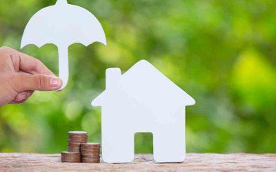 Tout savoir sur l'assurance multirisque habitation