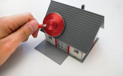 Résiliation du contrat d'assurance habitation de la part de l'assureur