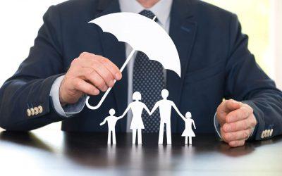 Comment fonctionne une assurance vie en cas de décès ?