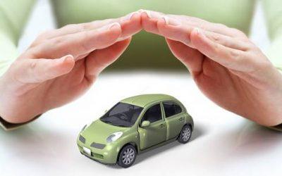 Comment fonctionne le bonus/malus en assurance auto ?
