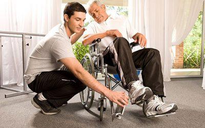 Aide à domicile et Assurance Maladie : le point sur les prises en charge