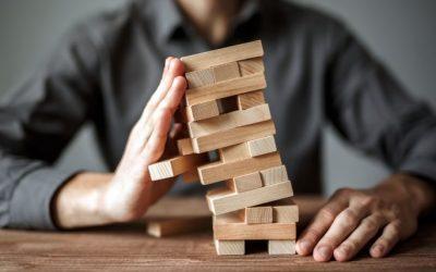 Commerçants, artisans, zoom sur la garantie perte d'exploitation