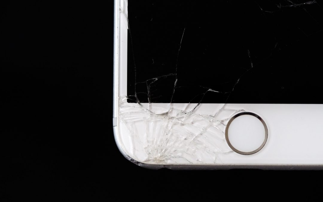 sfam assurance mobile pour proteger votre smartphone