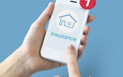 Que savez-vous de l'assurance de biens personnels ?