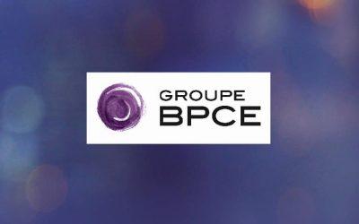 Groupe BPCE : présentation