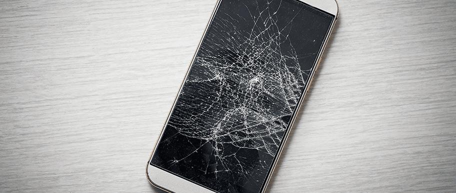 L'assurance habitation couvre-t-elle vos appareils mobiles ?