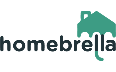 Homebrella : avis, souscription, test complet